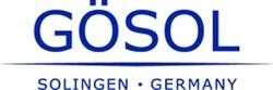 A. W. Göddert GmbH & Co.kg