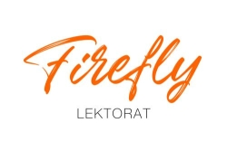 Firefly Lektorat & Textatelier