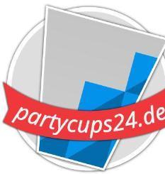 Partycups24.de