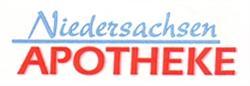 Niedersachsen-Apotheke