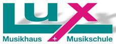 Musik Lux e.K.