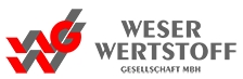 Weser Wertstoff GmbH