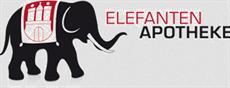 Elefanten - Apotheke Inh. Annette Sieckmann