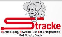 Ras Stracke GmbH, Rohrreinigung Abwasser- U. Sanierungstechnik