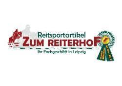 Reitsportartikel Zum Reiterhof