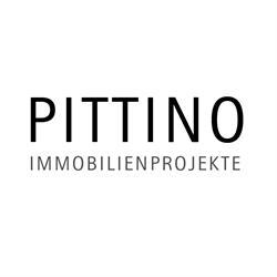 Pittino GmbH