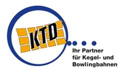 Vollmer Kegelsport West Kegelbahntechnik Dortmund GmbH