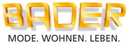 Bruno Bader GmbH & Co.