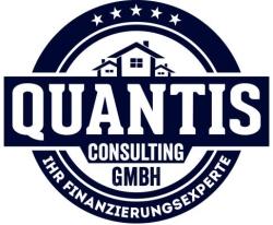 Quantis Consulting GmbH