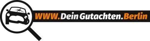 Die Gutachterprofis Berlin & Brandenburg UG
