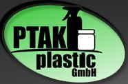 Ptak Plastic GmbH Kunststofferzeugnisse