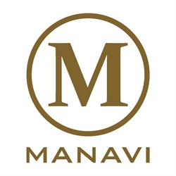 Manavi GmbH