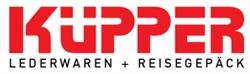Leder Küpper GmbH