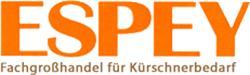 Espey GmbH Kürschnereibedarf Großhandel