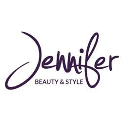 Jennifer Beauty und Style