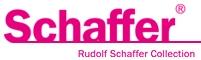 Rudolf Schaffer Collection GmbH & Co. KG