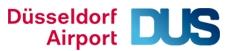 Flughafen Düsseldorf GmbH
