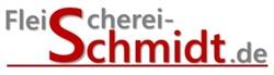 Fleischerei Schmidt KG