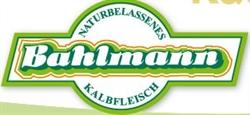 Hubert Bahlmann GmbH & Co. Versandschlachterei-Spezial- Mischfutterwerk KG