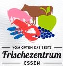 Frischezentrum Essen GmbH