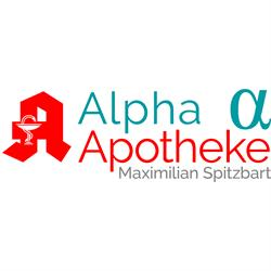 Alpha Apotheke Maximilian Spitzbart e.K.