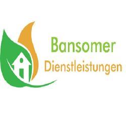 Bansomer Dienstleistungen