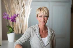 Privatpraxis für Physiotherapie -Brigitte Kuttig-