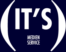 It's Medienservice GmbH