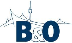 B&O Service Berlin