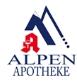 Alpen - Apotheke r. Kubitzek