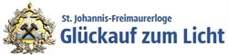 Freimaurer-Loge Glück- auf zum Licht e.V.