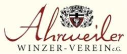 Winzergenossenschaft Ahrweiler Winzerverein eG