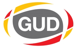 GUD GERAER Umweltdienste GmbH & Co. KG