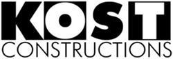 KoSt-Constructions