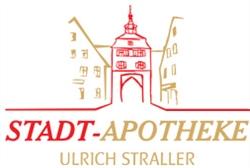 Stadt-Apotheke Ulrich Straller