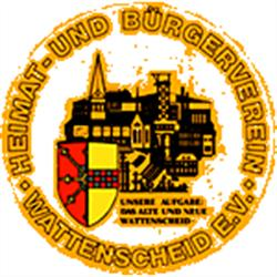 Heimat-und Bürgerverein e.V.