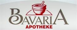 BAVARIA-APOTHEKE Apotheker Hermann Rutz e.K.