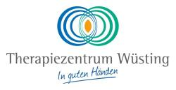 Therapiezentrum Wüsting