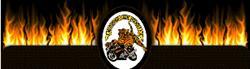 1. Motorrad Club Bocholt