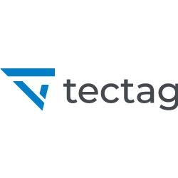 Tectag Security e.K.