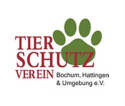 Tierschutzverein Bochum, Hattingen und Umgebung e. V.