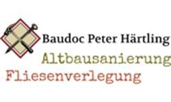 Baudoc-Peter Härtling