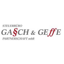 Gasch & Geffe Steuerberater Partnerschaft mbB