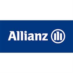 Brigitte Jungmann Allianz Hauptvertretung