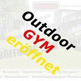Powerfit- Fitnessstudio