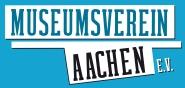 Museumsverein Aachen Suermondt-Ludwig-Museum