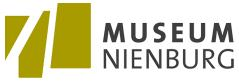 Museumsverein Nienburg/Weser Für Die Ehemaligen Grafschaften Hoya, Diepholz und Wölpe e.V.