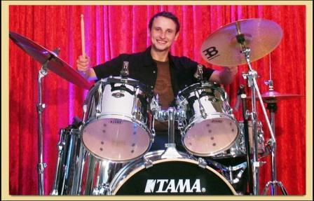 Schlagzeugunterricht Münster - Schlagzeug-Unterricht | Schlagzeugschule Münster Motet