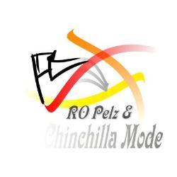 RO-Pelz & Chinchilla Mode