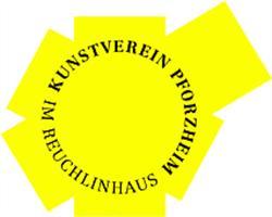 Kunst- U. Kunstgewerbeverein Pforzheim e. V.